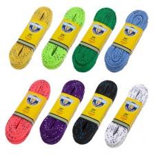 Шнурки для коньков пропит. HOWIES