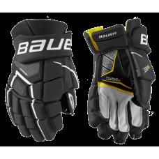 Перчатки BAUER SUPREME 3S JR