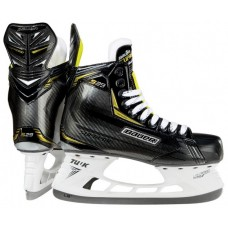 Коньки BAUER SUPREME S29 JR
