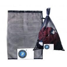 Мешок для стирки BLUESPORTS