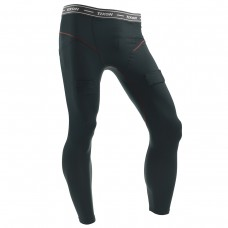 Термо-штаны с раковиной TIXON SR