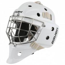 Шлем вратаря BAUER 940 X JR