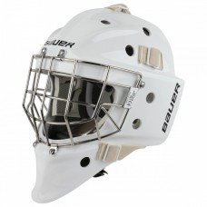 Шлем вратаря BAUER 960 XPM SR
