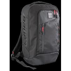Рюкзак BAUER для ноутбука