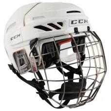 Шлем CCM FITLITE 3DS с маской