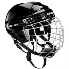 Шлем BAUER 2100 с маской