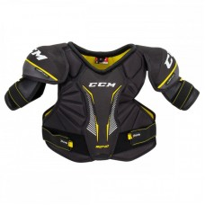 Нагрудник CCM TACKS 9040 YTH