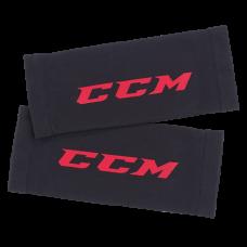 Защита лодыжки LACE BITE CCM