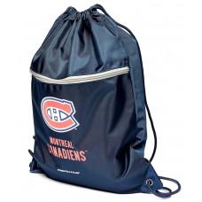 Мешок для вещей A&C MONTREAL 58076