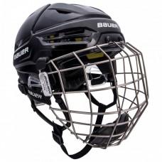 Шлем BAUER RE-AKT 95 с маской