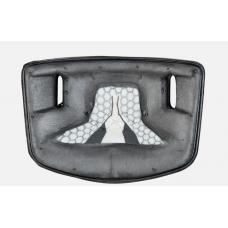 Запчасти для шлема вратаря BAUER подбородок