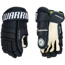 Перчатки WARRIOR ALPHA QX4 JR