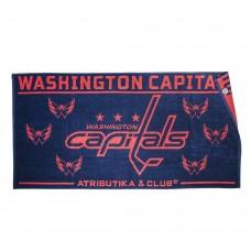 Полотенце A&C WASHINGTON 70 X 140 21019