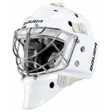 Шлем вратаря BAUER 960 XPM CAT SR