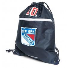 Мешок для вещей A&C NEW YORK 58167