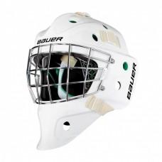 Шлем вратаря BAUER NME 4 SR