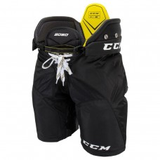 Трусы CCM TACKS 9060 JR
