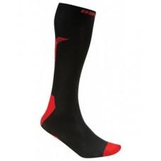 Носки BAUER CORE S17 длин. SR
