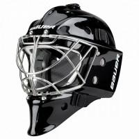 Шлем вратаря BAUER 950 S21 CAT EYE SR