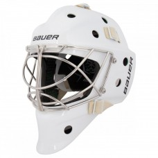 Шлем вратаря BAUER NME-IX SR
