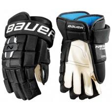 Перчатки BAUER NEXUS N2900 SR