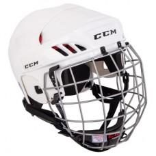 Шлем CCM 50 JR с маской
