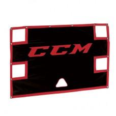 Имитатор вратаря CCM 72