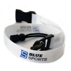 Шнурок для стирки BLUESPORTS