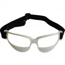 Очки для дриблинга MAXIM