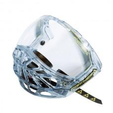 Маска для шлема FISCHER MASTERGUARD