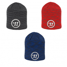 Шапка WARRIOR TEAM BEANIE YTH