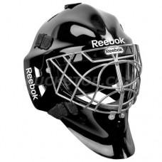 Шлем вратаря REEBOK P6 SR