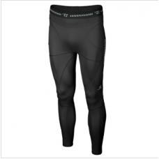 Термо-штаны с раковиной WARRIOR COMPRESSION SR