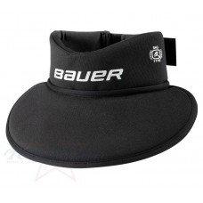 Защита шеи BAUER NLP8 CORE YTH