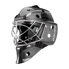 Шлем вратаря BAUER NME VTX CAT EYE SR