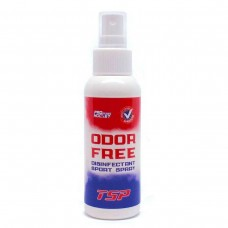 Спрей антибактериальный ODOR FREE TSP 200 мл
