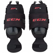 Наколенники вратаря CCM 1.9 INT
