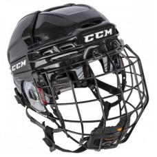 Шлем CCM TACKS 910 с маской