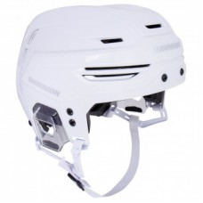 Шлем WARRIOR ALPHA ONE