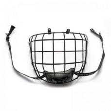 Маска для шлема MAD GUY
