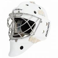 Шлем вратаря BAUER 940 S21 CAT EYE CCE SR