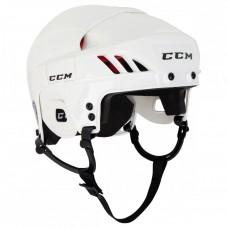 Шлем CCM 50