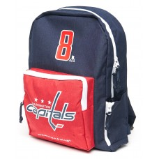 Рюкзак спортивный A&C WASHINGTON 58155
