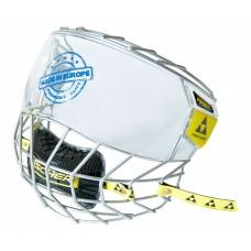 Маска для шлема FISCHER COMBO CONVEX17